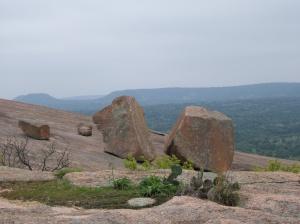 Enchanted Rock 2