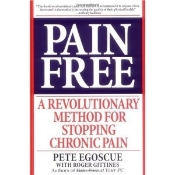 book- Pain Free