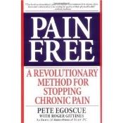 book- Pain Free
